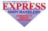 EXPRESS SHIP CHANDLERS