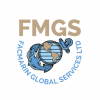 FACMARIN GLOBAL SERVICES LIMITED