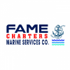 Fame Charters Marine Services