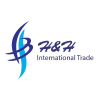 H&H International Trade