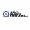 JESSCO MARITIME RESOURCES