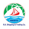 RK SHIPPING & TRADING CO.