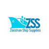 Zeeshan Ship Supplies