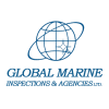 Global marine inspections ltd