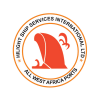 HILIGHT SHIP SERVICES INTERNATIONAL LIMITED