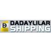 Dadaylilar Shipping Istanbul