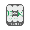 H.M. Traders