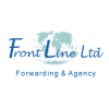 FRONT LINE Forwarding & Agency Ltd