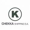 Chekka Shipping S.A