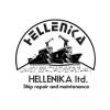 Hellenika Ltd