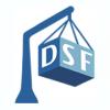 DSF SERVIÇOS E FORNECEDORA DE NAVIOS LTD