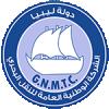 GNMTC