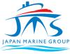 JAPAN MARINE (S) PTE LTD