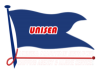 Unisea shipping Services