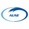 Aune Co.