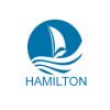 Frank Hamilton LLC