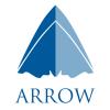 Arrow Ship brokers (Hellas)