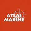 Atlas Marine SA
