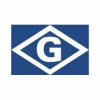 Genco Shipping & Trading Limited