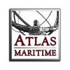 Atlas Maritime