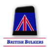 British Bulkers Inc.