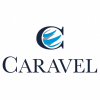 Caravel Group Limited