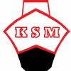 Kaizen Ship Management
