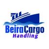 Beira Cargo Handling Lda (Shipbroking DPT)
