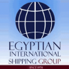 egyptian international shipping agencies and services