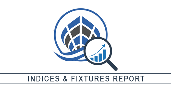 indices and fixtures report