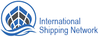International Shipping Network